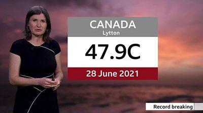 canada heatwave 2021, canada heatwave 2021 death, Unprecedented heatwave kills hundreds in western Canada