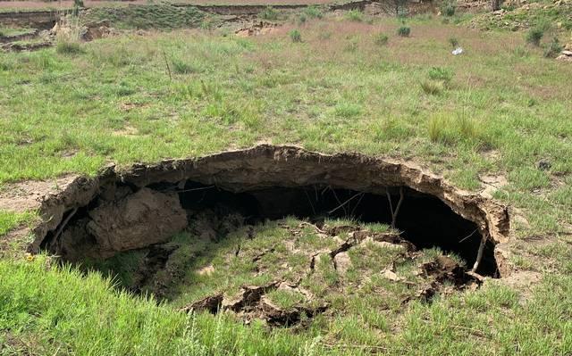 cracks sinkholes in Mexico, cracks sinkholes in Mexico photo, cracks sinkholes in Mexico video, cracks sinkholes in Mexico june 2021