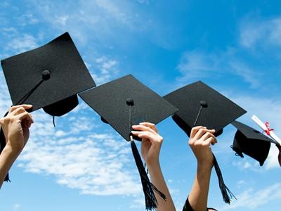 doctoral degree nurse, degree nurse, Doctoral degreee in nursing