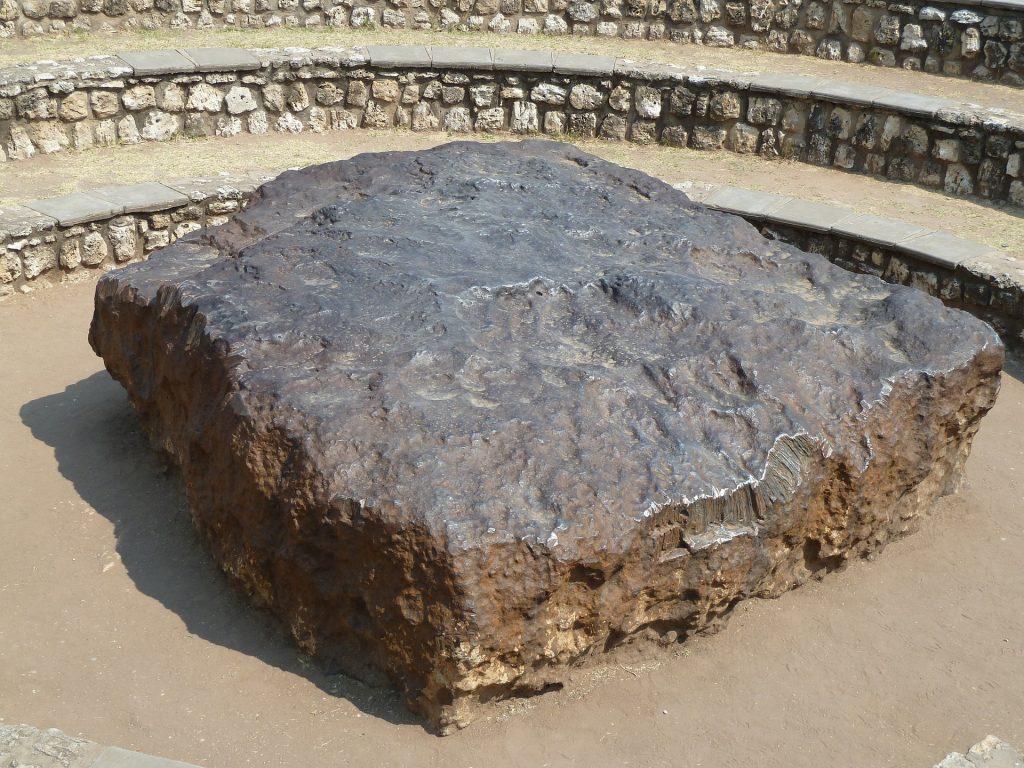 meteorite origin, meteorite origin mystery, where do meteorites come from