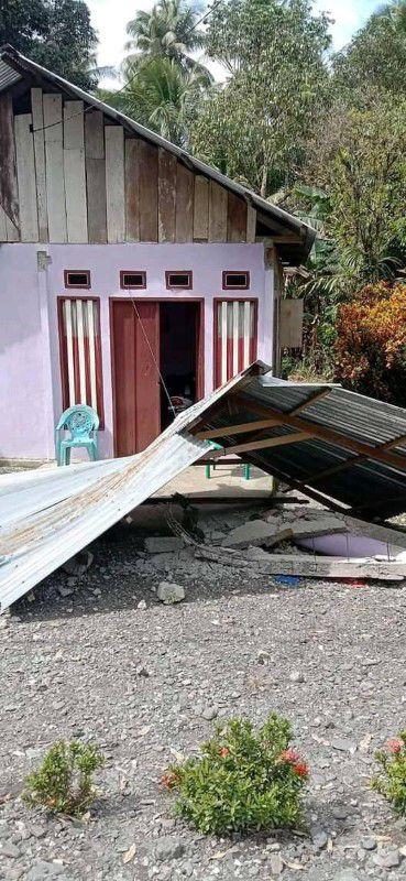 indonesia earthquake tsunami june 2021, moluccas earthquake june 16 2021, moluccas earthquake june 16 2021, indonesia moluccas earthquake june 16 2021, M6.1 earthquake damage tsunami earthquake indonesia, moluccas earthquake june 16 2021, indonesia moluccas earthquake june 16 2021, M6.1 earthquake damage tsunami earthquake indonesia
