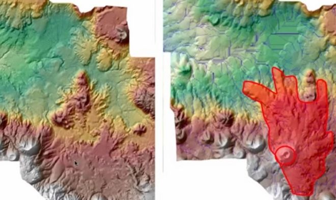 new earthquake swarm indicates volcanic eruption in Michoacan Mexico, earthquake swarm mexico, enhanced seismic activity michoacan mexico, mexico volcanic unrest, mexico seismic unrest