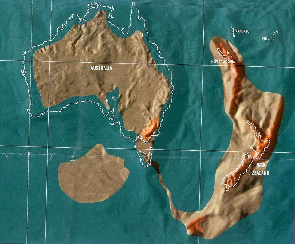 doomsday maps of Oceania and Antarctica, doomsday maps of australia, doomsday maps of new Zealand