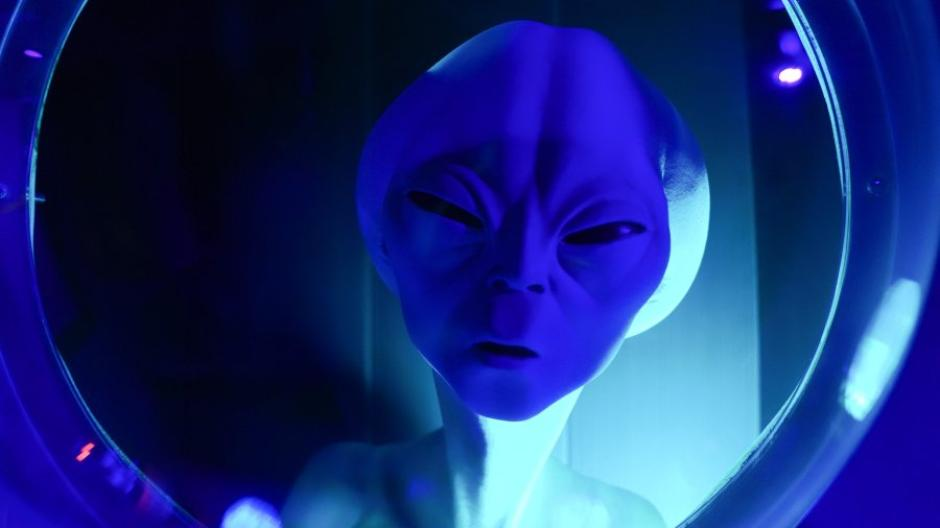 ufo usa report alien, ufo usa report alien video, ufo usa report alien june 2021, US national security