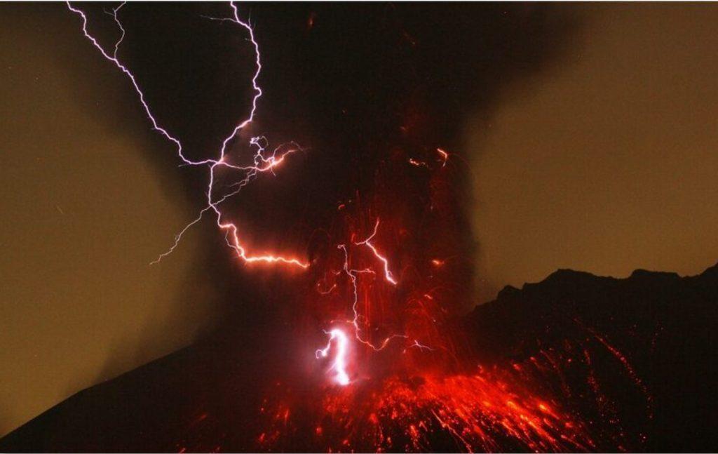 eruption forecast, volcanic eruption science, volcano eruption scientific forecast, vent discharges volcano