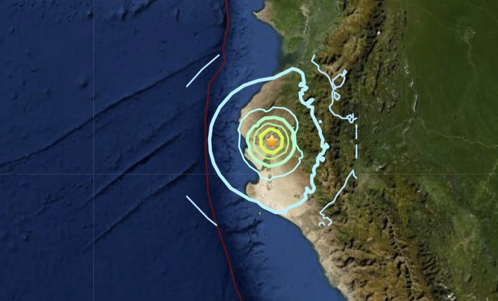 M6.1 earthquake injures 40 and damages structures on July 30 2021, M6.1 earthquake injures 40 and damages structures on July 30 2021 video, M6.1 earthquake injures 40 and damages structures on July 30 2021 map, M6.1 earthquake injures 40 and damages structures on July 30 2021 photo, M6.1 earthquake injures 40 and damages structures on July 30 2021 news, M6.1 earthquake injures 40 and damages structures on July 30 2021 update, M6.1 earthquake injures 40 and damages structures on July 30 2021 injuries