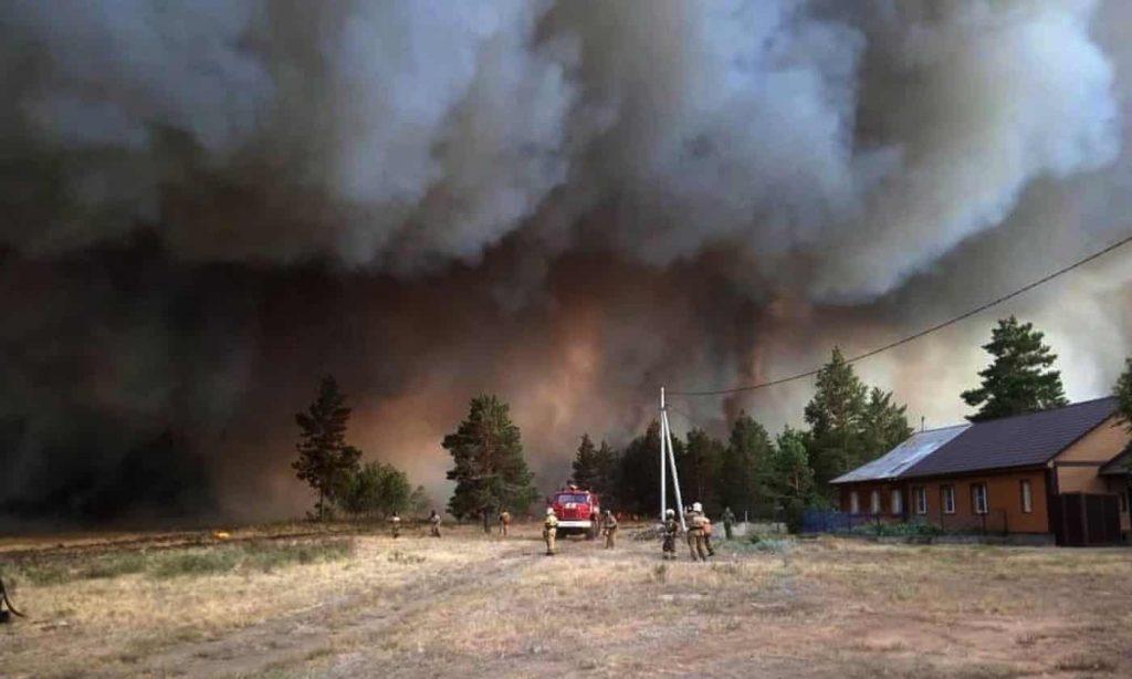 us fire, oregon fire, russia fire, europe fire, forest fire july 2021