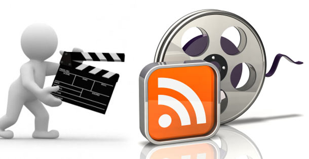 Best video editor online, how to edit your video online, work on video online, make videos online, online video editor