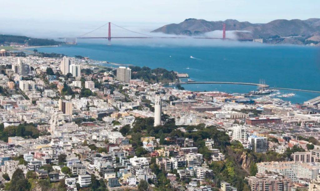 earthquake bay area, earthquake bay area san francisco, earthquake bay area 2021