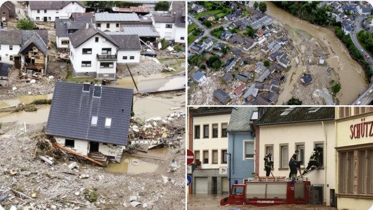 germany floods july 2021, germany floods july 2021 death, deadly germany floods july 2021, germany floods july 2021 video, germany floods july 2021 photo, germany floods july 2021 pictures