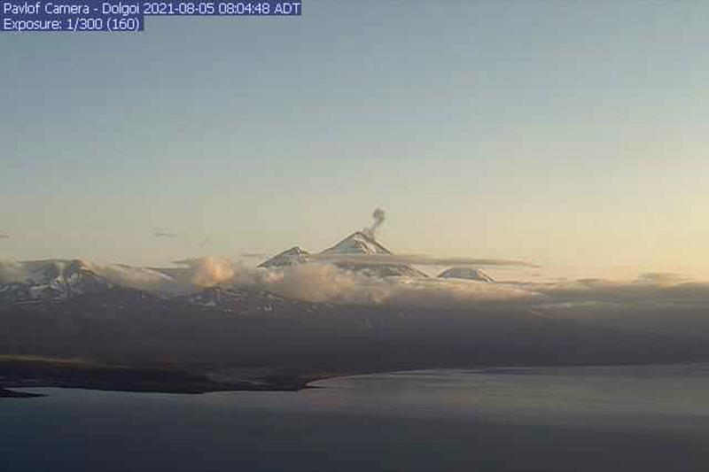 3 erupting volcanoes in Alaska, volcano alaska, volcano eruption alaska, 3 erupting volcanoes in Alaska video, 3 erupting volcanoes in Alaska august 2021