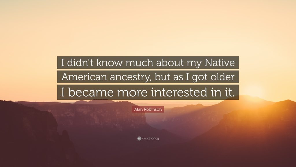 How do I find my Native American ancestry test, dna test, ancestry test, find native ancestry, do I have native genes