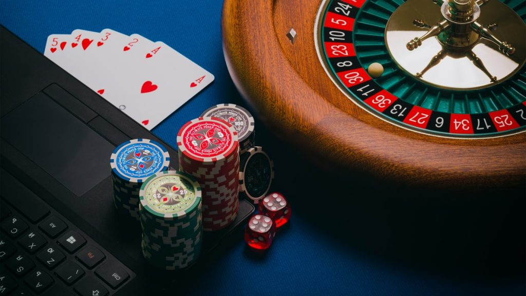 Why online gambling companies surge in 2021, Why Online Gambling Companies Could Surge in 2021