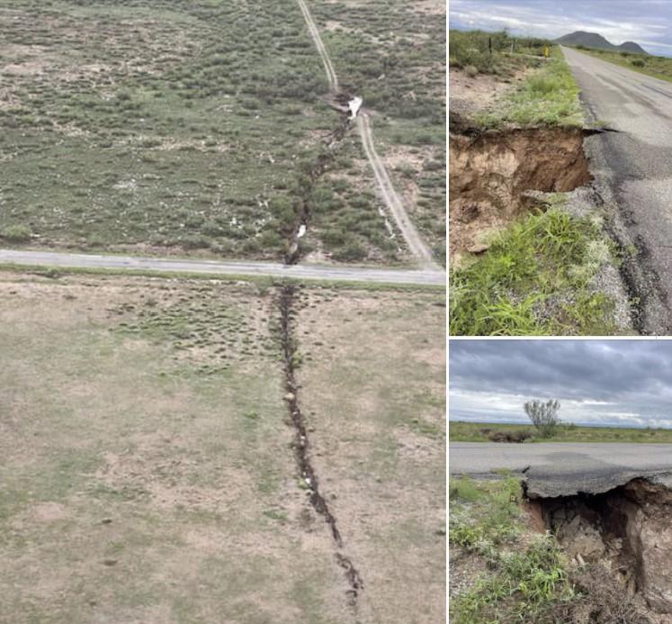 giant earth fissure cochise arizona, giant earth fissure cochise arizona pictures, giant earth fissure cochise arizona video, giant earth fissure cochise arizona photo, giant earth fissure cochise arizona august 2021