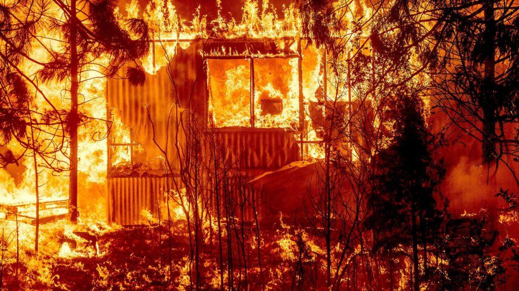 greenville destruction dixie fire, greenville destruction dixie fire photo, greenville destruction dixie fire picture, greenville destruction dixie fire video, greenville destruction dixie fire august 2021