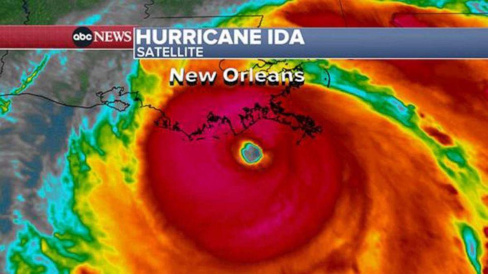 Hurricane IDA hits Louisiana, Hurricane IDA hits Louisiana august 2021, Hurricane IDA hits Louisiana video, Hurricane IDA hits Louisiana pictures, Hurricane IDA hits Louisiana august 29 2021, Hurricane IDA hits Louisiana update