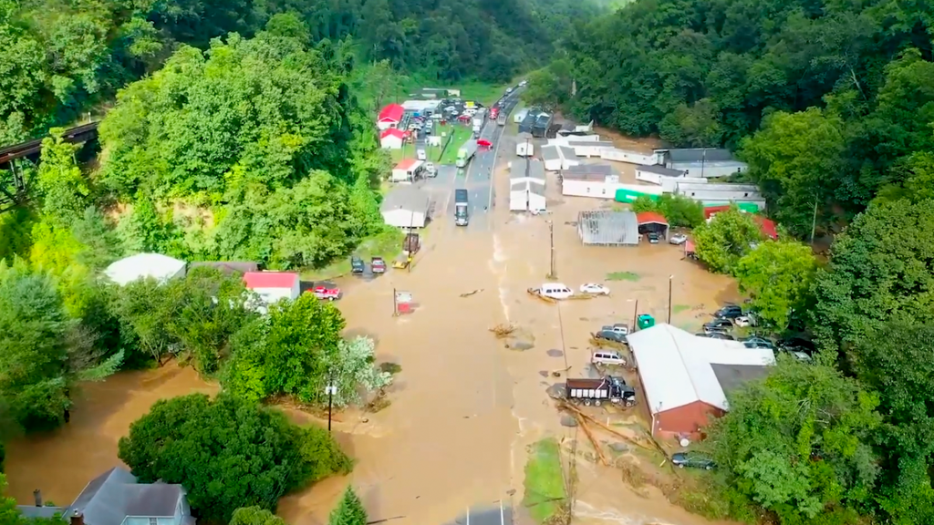 north carolina floods, north carolina flooding, north carolina floods august 2021, north carolina floods video