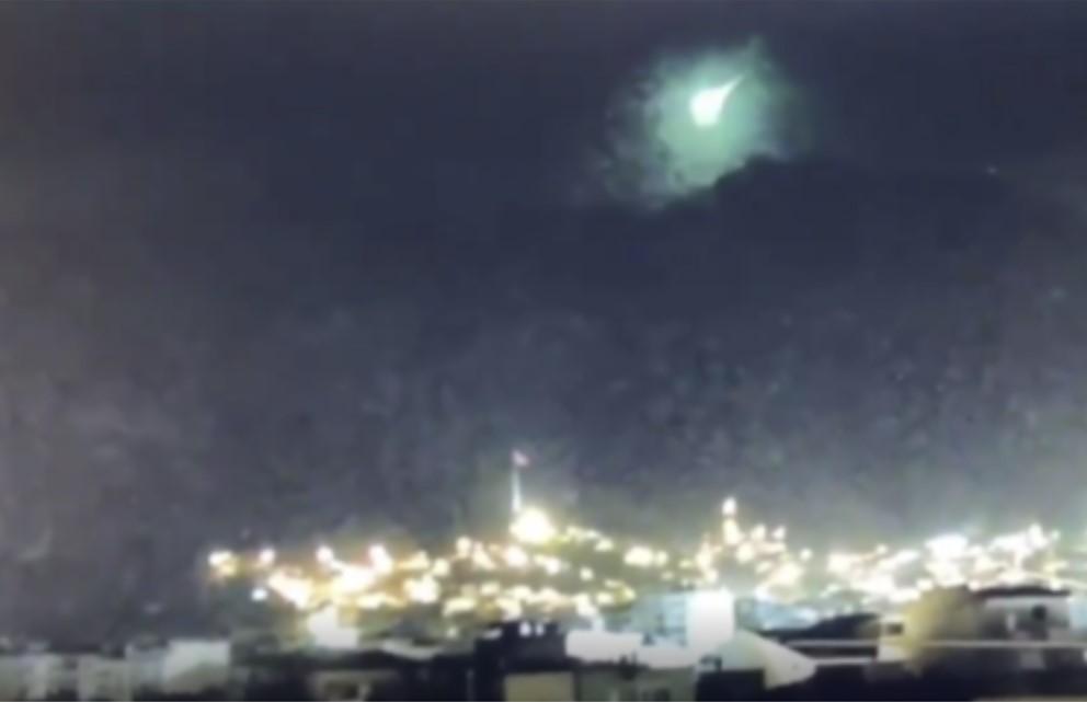 perseid meteor shower 2021, perseid meteor shower 2021 photo, perseid meteor shower 2021 video