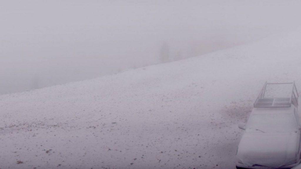 snow utah, snow colorado, snow utah colorado, snow utah colorado video, snow utah colorado pictures
