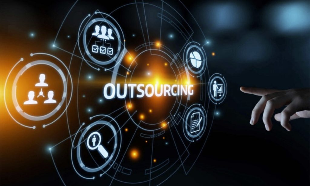 when should you outsource your HR, where outsource HR, best time to outsource HR, HR outsourcing