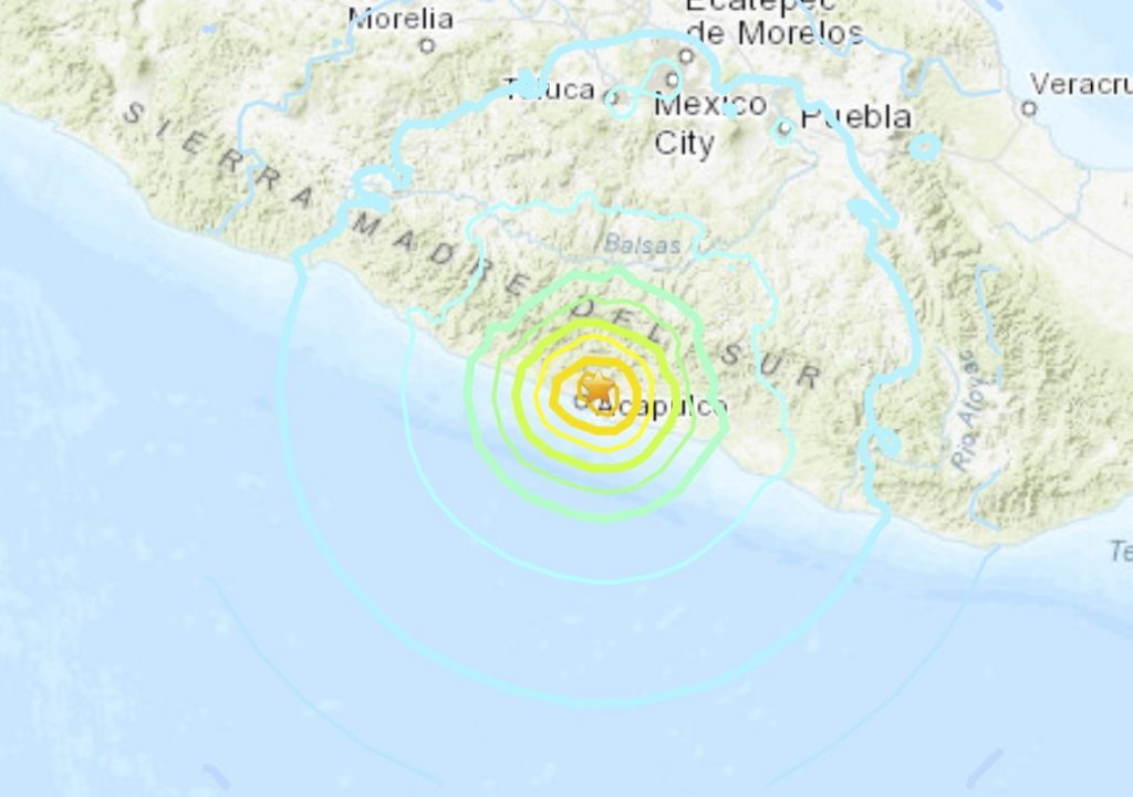 M7.0 earthquake Mexico September 7 2021, M7.0 earthquake Acapulco September 7 2021, M7.0 earthquake Mexico acapulco September 7 2021, M7.0 earthquake Mexico September 7 2021 video, M7.0 earthquake Mexico September 7 2021 pictures