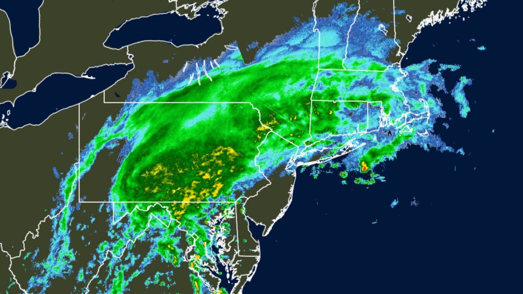 Tropical Depression Ida brings severe weather to US Northeast, Tropical Depression Ida brings severe weather to US Northeast map, Tropical Depression Ida brings severe weather to US Northeast video, Tropical Depression Ida brings severe weather to US Northeast pictures