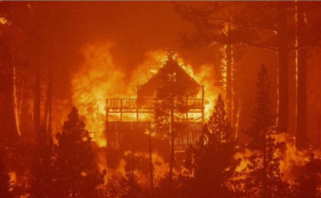Caldor Fire, Caldor Fire video, Caldor Fire pictures, Caldor Fire update, Caldor Fire news, Caldor Fire california