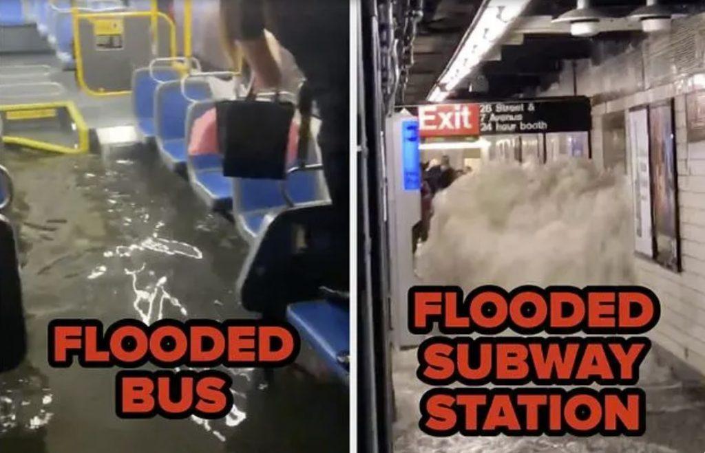 new york flooding ida videos, new york flooding ida videos and pictures, new york flooding ida videos and pictures september 2021, new york flooding ida videos and pictures, Apocalyptic flooding in New York after IDA