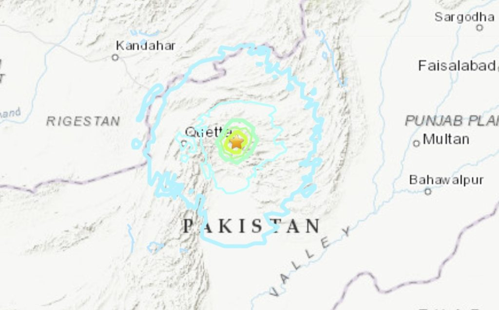 Deadly M5.9 earthquake hits Pakistan on October 7 2021. 25 dead and 300 injured, Deadly M5.9 earthquake hits Pakistan on October 7 2021. 25 dead and 300 injured video, Deadly M5.9 earthquake hits Pakistan on October 7 2021. 25 dead and 300 injured pictures, Deadly M5.9 earthquake hits Pakistan on October 7 2021. 25 dead and 300 injured photo, Deadly M5.9 earthquake hits Pakistan on October 7 2021. 25 dead and 300 injured news