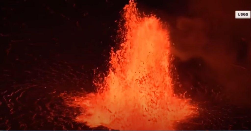 kilauea volcanic eruption october 1 2021, Kilauea volcanic eruption update for October 1 2021, Kilauea volcanic eruption update for October 1 2021 video, Kilauea volcanic eruption update for October 1 2021 pictures