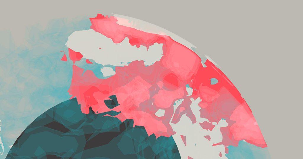 plume mystery geology