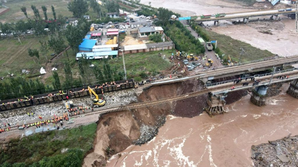 Floods in Shanxi, China in October 2021, Floods in Shanxi, China in October 2021 video, Floods in Shanxi, China in October 2021 pictures, Floods in Shanxi, China in October 2021 news, Floods in Shanxi, China in October 2021 update